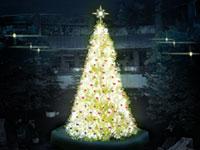 Tokyo Opera City Brilliant Christmas 2019