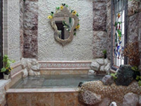 カルナパーク花立山温泉