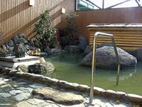 おおいた温泉物語 三川の湯