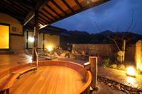 碇ヶ関温泉