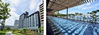 熱海温泉 ホテル ミクラス