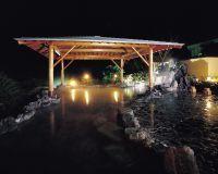 三谷温泉ひがきホテル 曙光の湯