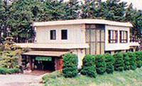 浜坂海岸レクリエーションセンター「松の湯」