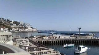 天気 週間 熱海 2 静岡県熱海市の天気