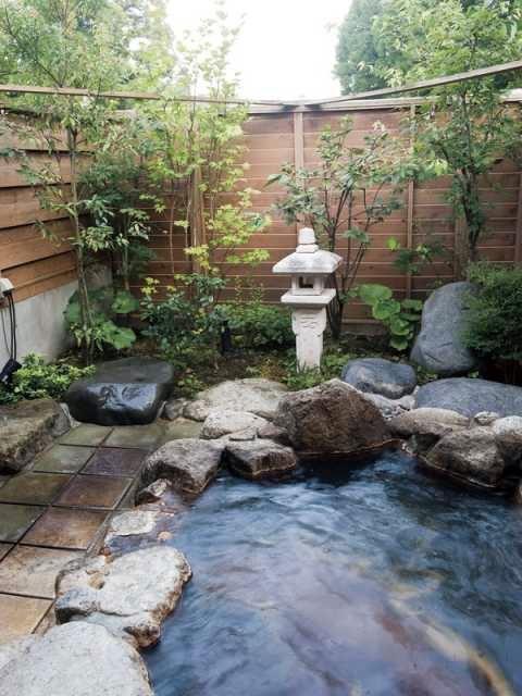 恵の湯 神の郷温泉の地図アクセス・行き方・営業案内 温泉特集