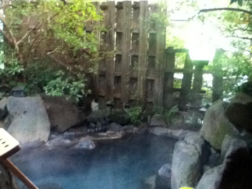 湯河原温泉 おすすめ